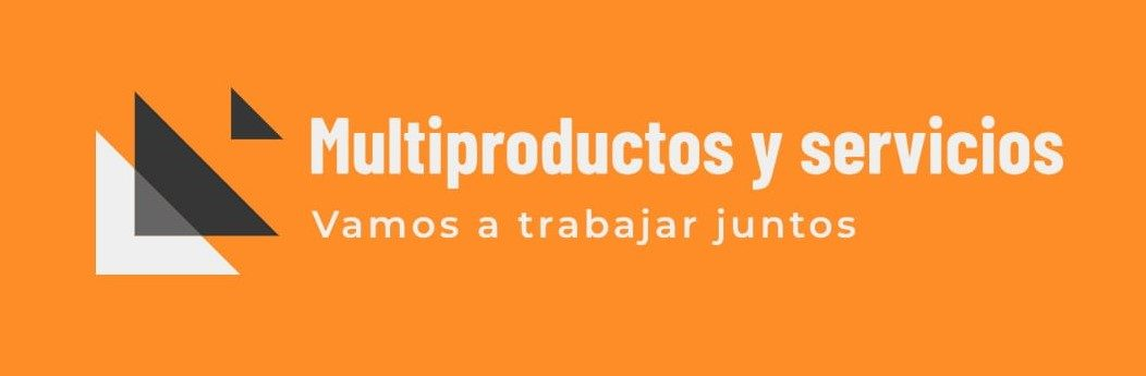 Multi-productos
